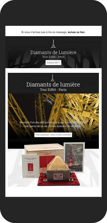 http://mamas.am/sites/default/files/mobiles/toureiffel.jpg
